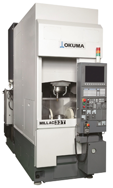 cnc machining services equipment